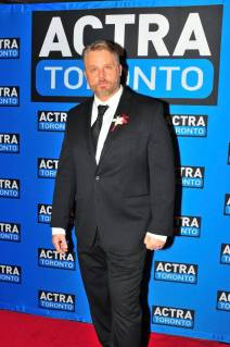 actra004