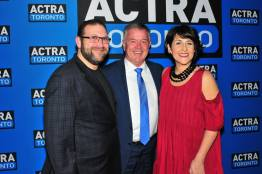 actra007