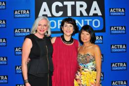 actra009