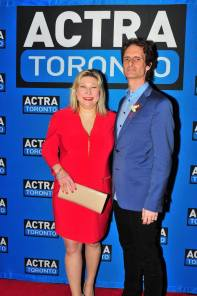 actra015