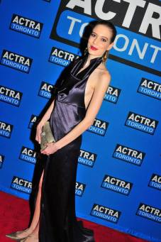 actra021