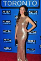 actra024