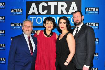 actra030