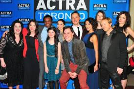 actra038
