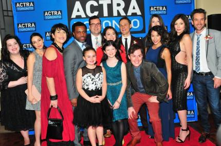 actra042