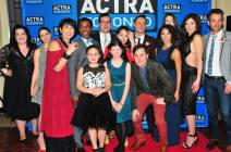 actra043
