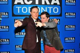 actra053