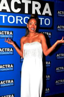 actra060