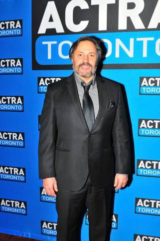 actra075