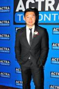 actra079