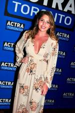 actra083