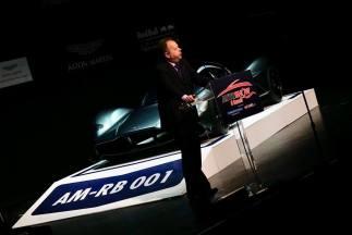 Autoshow001