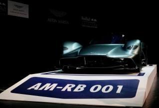 Autoshow004