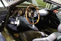 Autoshow283