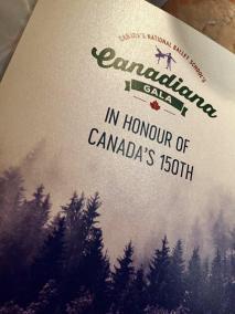 Canadiana001