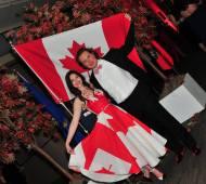 Canadiana079