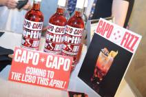 Capra020