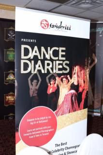 DanceDiaries001