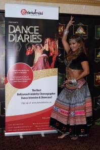 DanceDiaries006