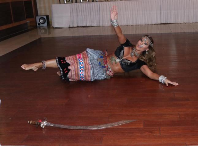 DanceDiaries015