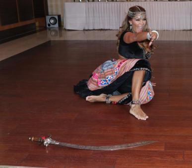 DanceDiaries016