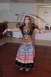 DanceDiaries019