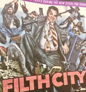 FilthCity001
