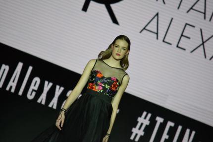 TFIXXX223