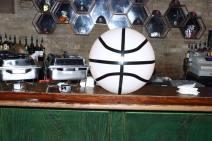 NBA009