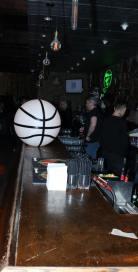 NBA014