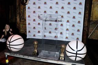 NBA022