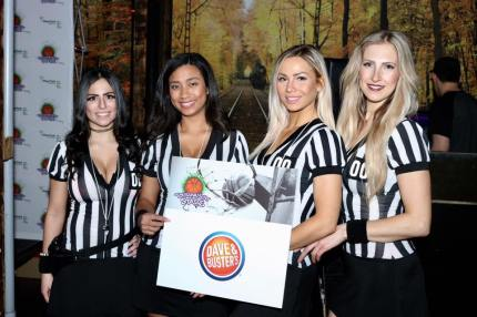 NBA027