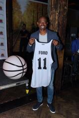NBA081