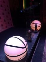 NBA106