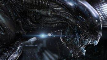 AlienCovenant005