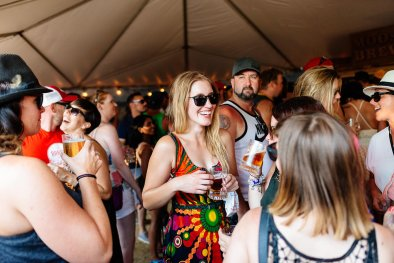 Beerfest020