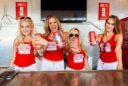 Beerfest025
