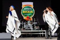 Beerfest033