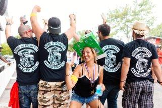 Beerfest036