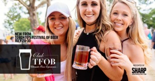 Beerfest050