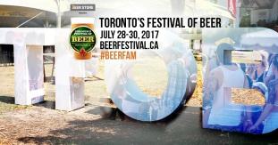 Beerfest051