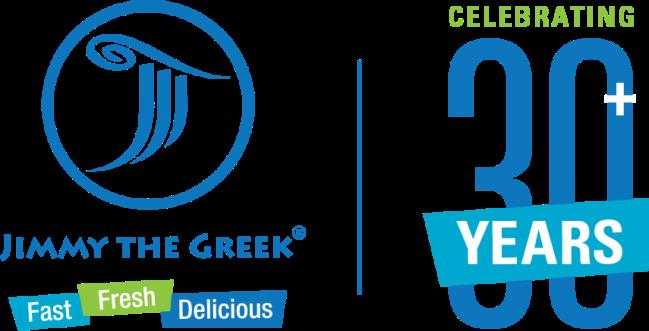 JimmyGreek_logo