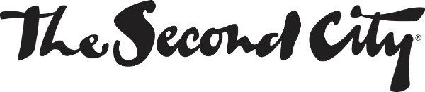 SecondCity_logo