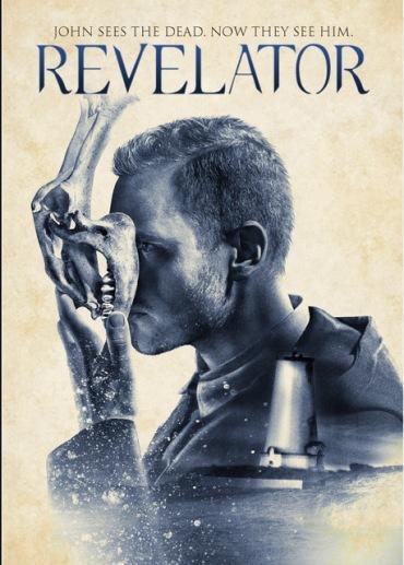 Revelator01