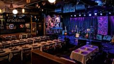 Iridium_Theatre_New_York_City