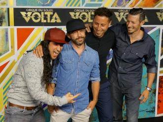Volta035