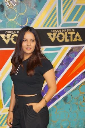 Volta057