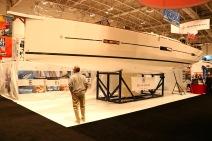 DC7A89CF-2C47-495B-9B72-828FAF67A14E