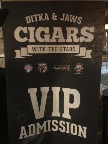 DJ_cigars001