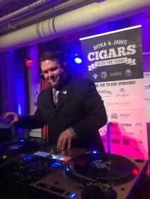 DJ_cigars004
